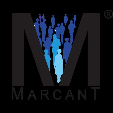 Logo - MarcanT AG