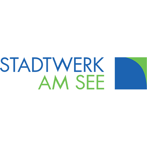 Logo - Stadtwerk am See GmbH & Co. KG