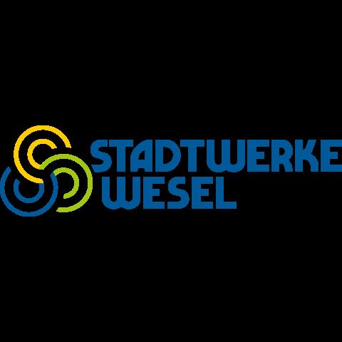 Logo - Stadtwerke Wesel GmbH