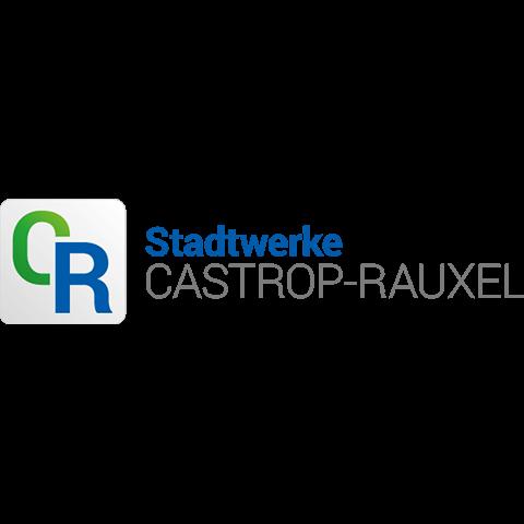 Logo - Stadtwerke Castrop-Rauxel GmbH