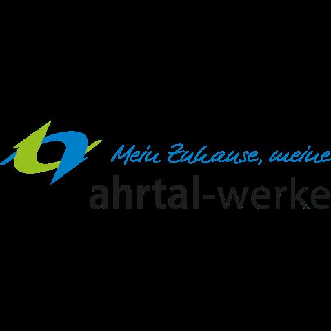 Logo - ahrtal-werke GmbH