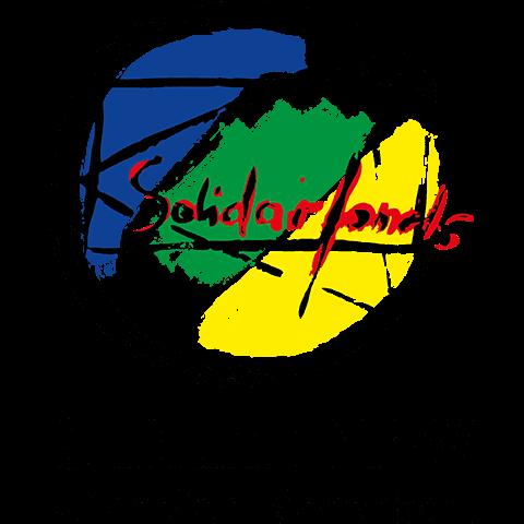 Logo - Solidarfonds-Stiftung NRW