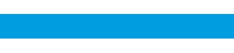 lensingmedia logo