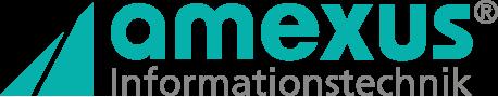 Logo - Amexus