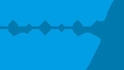 Logo - ene't GmbH