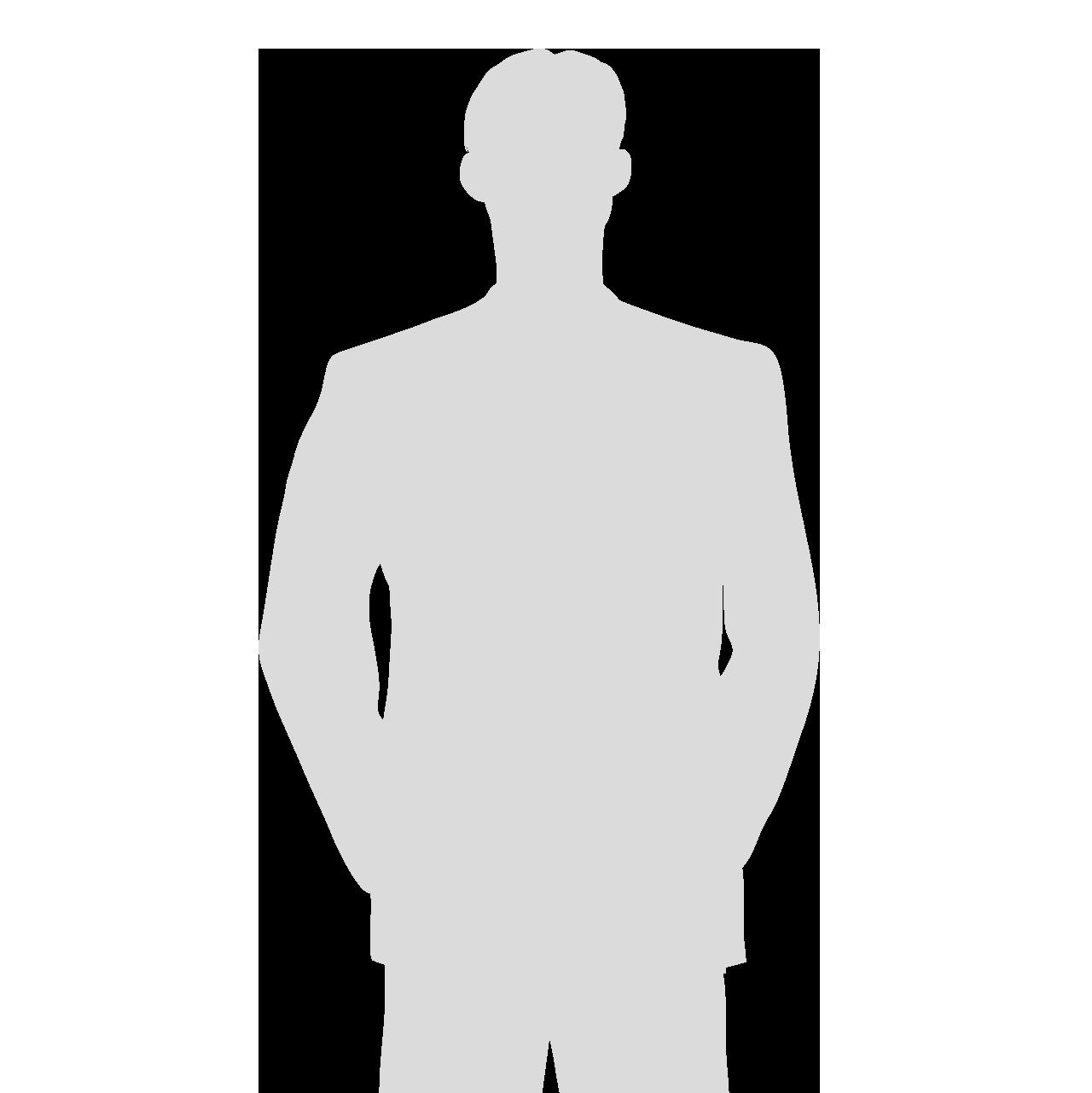 mitarbeiter symbol