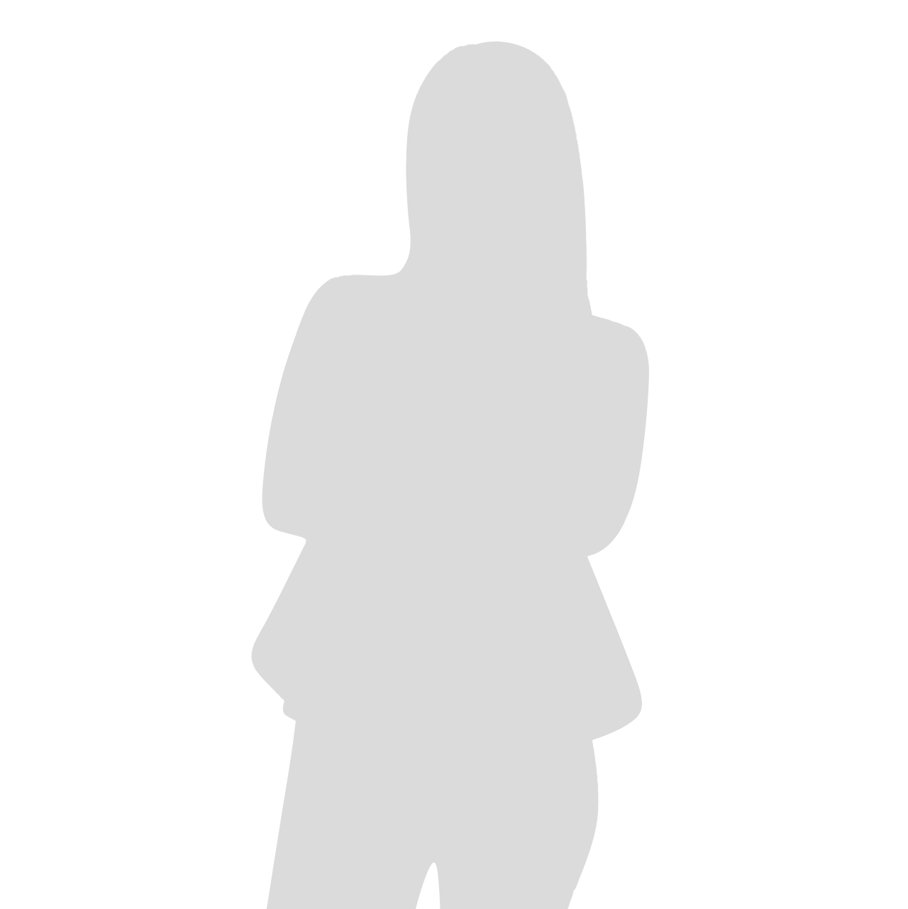 mitarbeiterin symbol